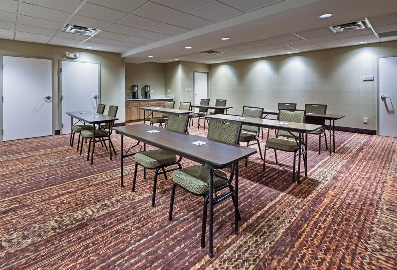 HAMPTON_INN_GEORGETOWN_AUSTIN_TX_MEETING_ROOM-low res