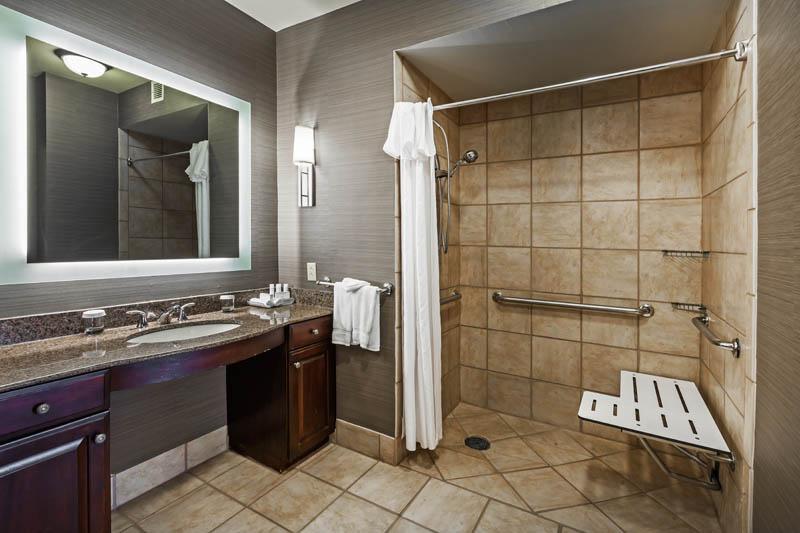 HOMEWOOD_SUITES_WICHITA_TX_ADA_SHOWER