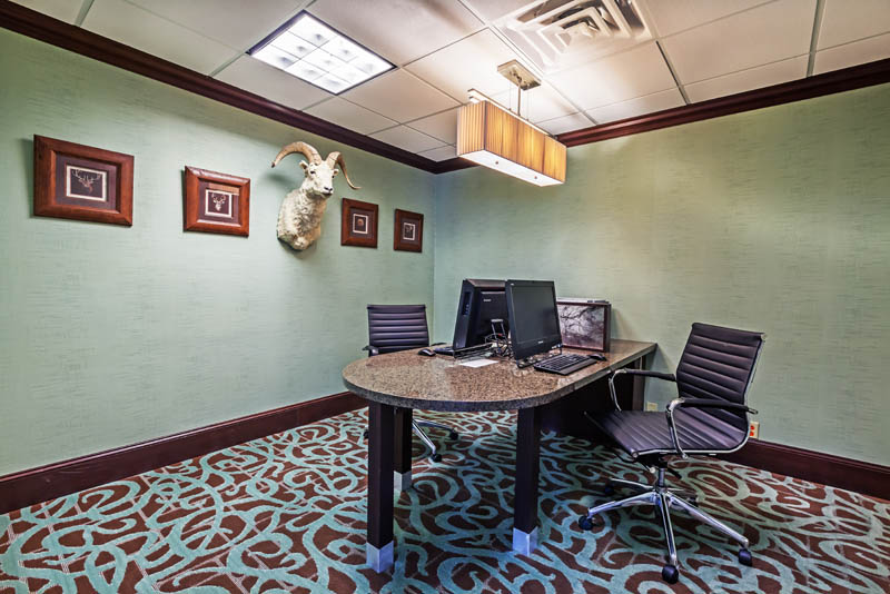 HOMEWOOD_SUITES_WICHITA_TX_BUSINESS_CENTER