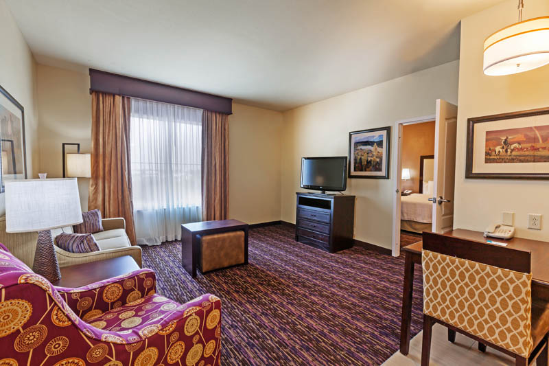 HOMEWOOD_SUITES_WICHITA_TX_DOUBLE_QUEEN_SUITE