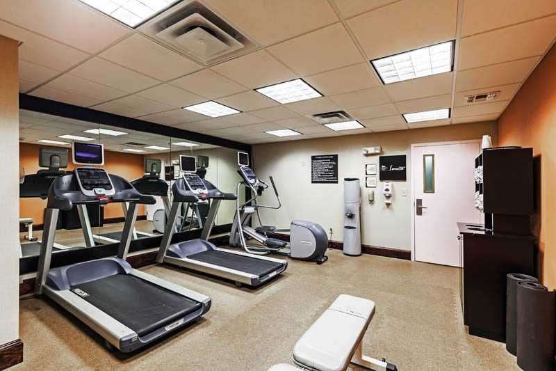 HOMEWOOD_SUITES_WICHITA_TX_FITNESS_CENTER