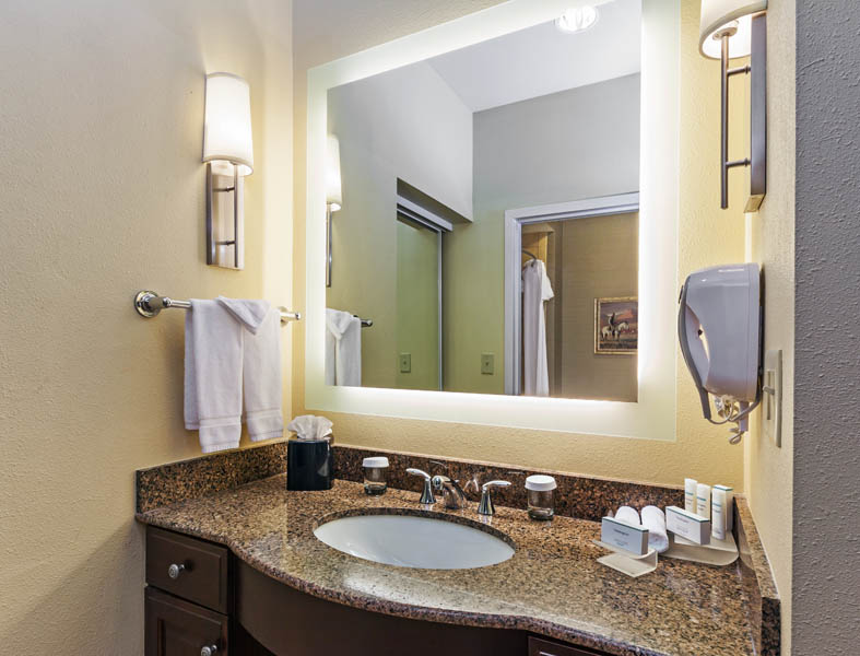 HOMEWOOD_SUITES_WICHITA_TX_GUEST_BATH_COUNTER
