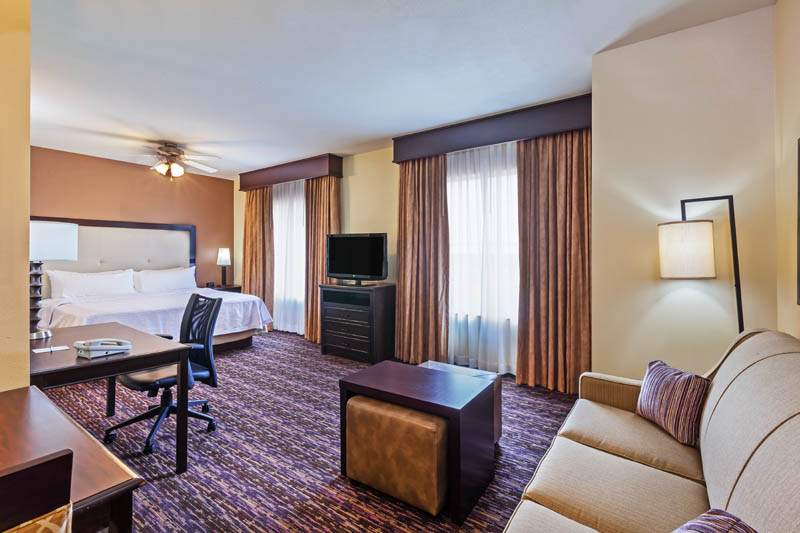 HOMEWOOD_SUITES_WICHITA_TX_KIND_STUDIO_SUITE__001