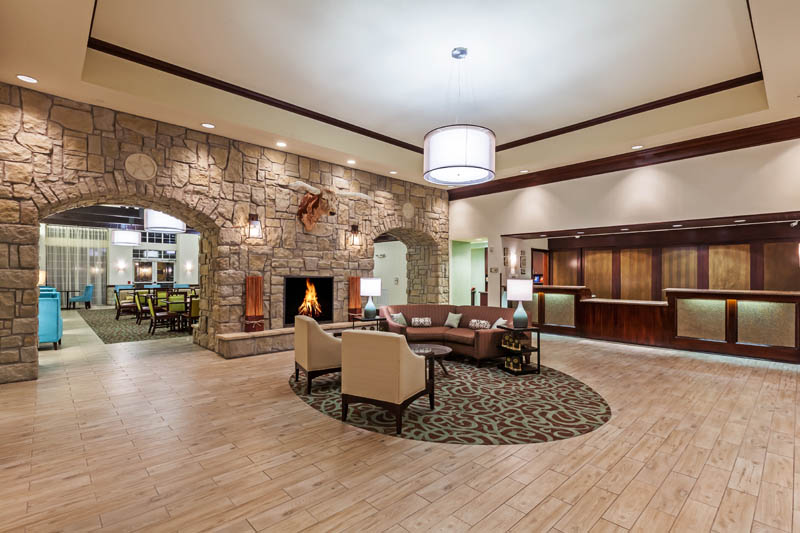 HOMEWOOD_SUITES_WICHITA_TX_LOBBY