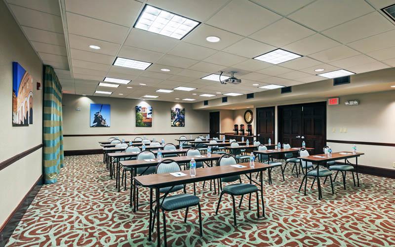 HOMEWOOD_SUITES_WICHITA_TX_MEETING_ROOM