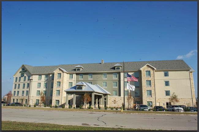 HWS_-_Waco_Pics_11-11-09_(20)