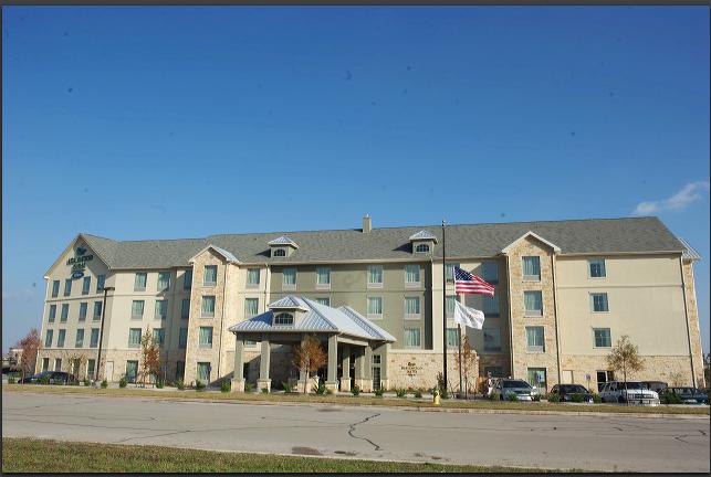 HWS_-_Waco_Pics_11-11-09_(22)