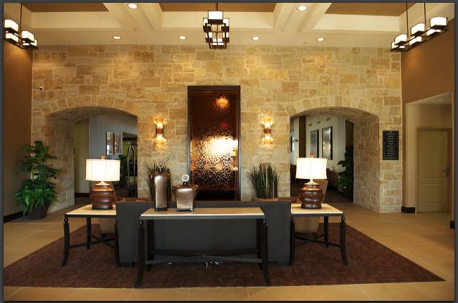 Homewood Suites By Hilton Waco  Tx