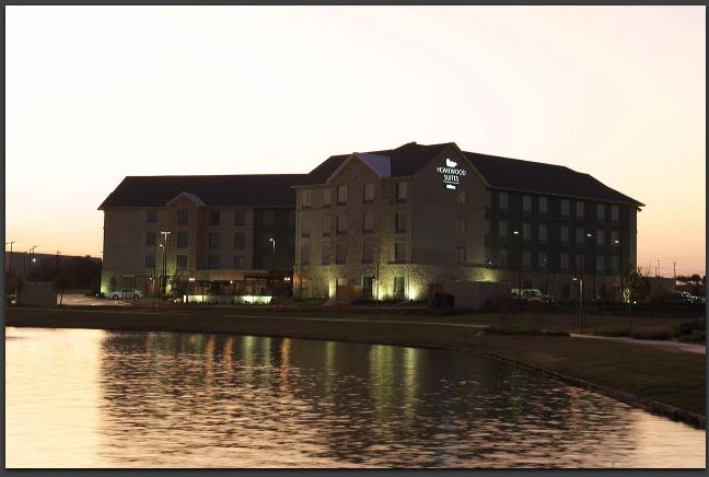 HWS_-_Waco_Pics_11-11-09_(8)